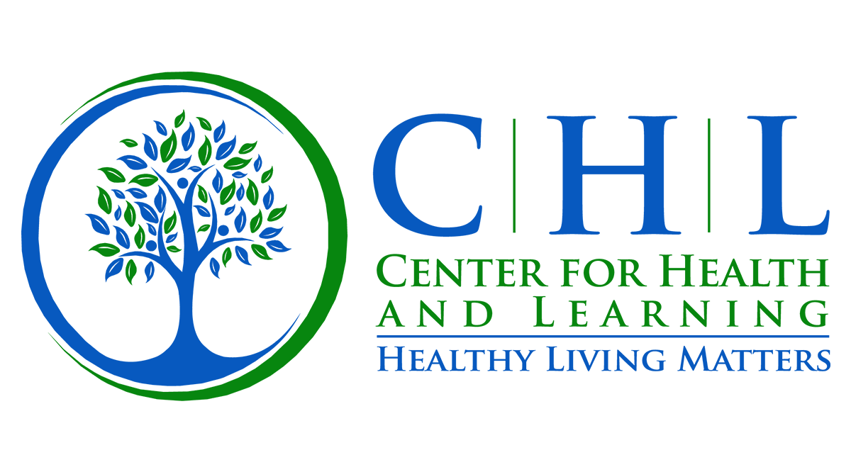 Center for Health and Learning CHL