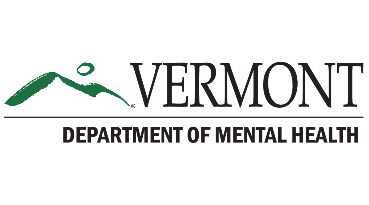 Vermont Department of Mental Health DMH