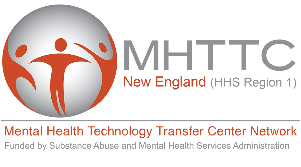Mental Health Technology Transfer Center MHTTC