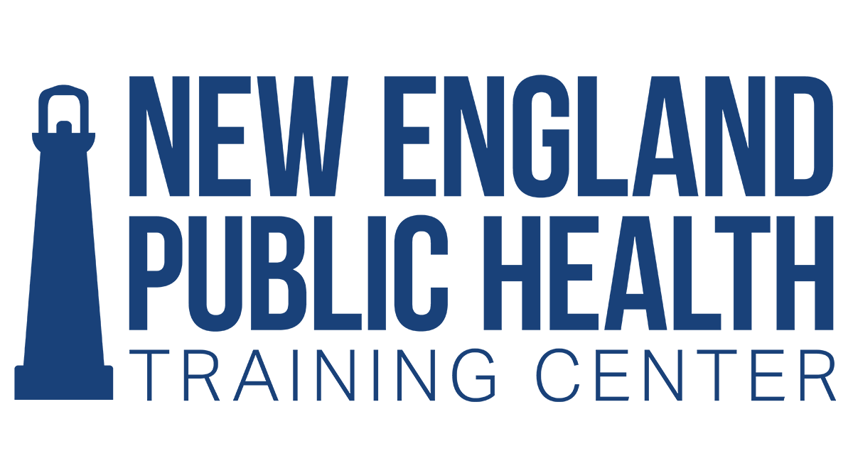 New England Public Health Training Center NEPHTC
