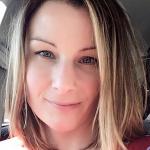 Alison Krompf, MA