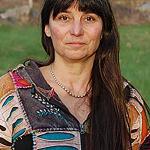 Elaine de Mello, LCSW