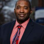 Hasan Davis, J.D.