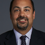 Jaskanwar Batra, MD, MHA