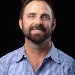 Kurt Michael, BA, MS, PhD