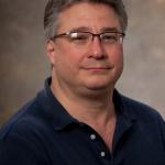 Larry Davidson, Ph.D