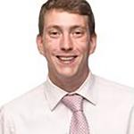 Reid Plimpton, MPH
