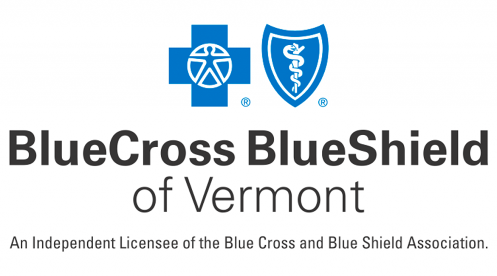 Blue Cross and Blue Shield of Vermont BCBSVT
