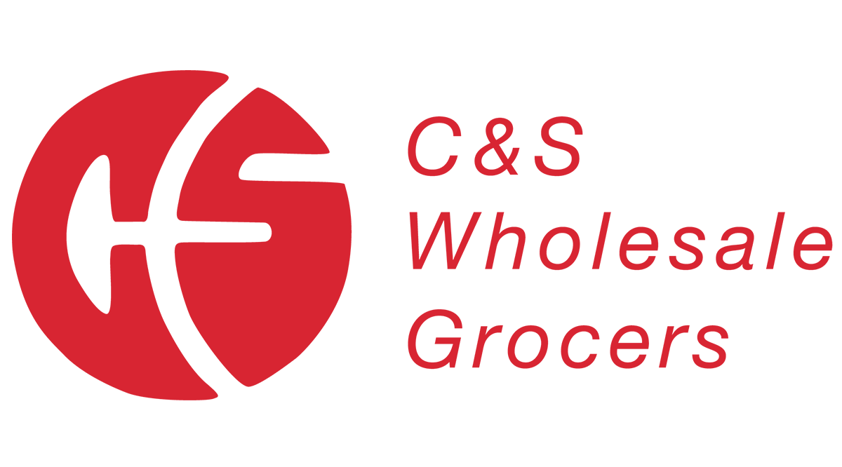 C&S Wholesale Grocers