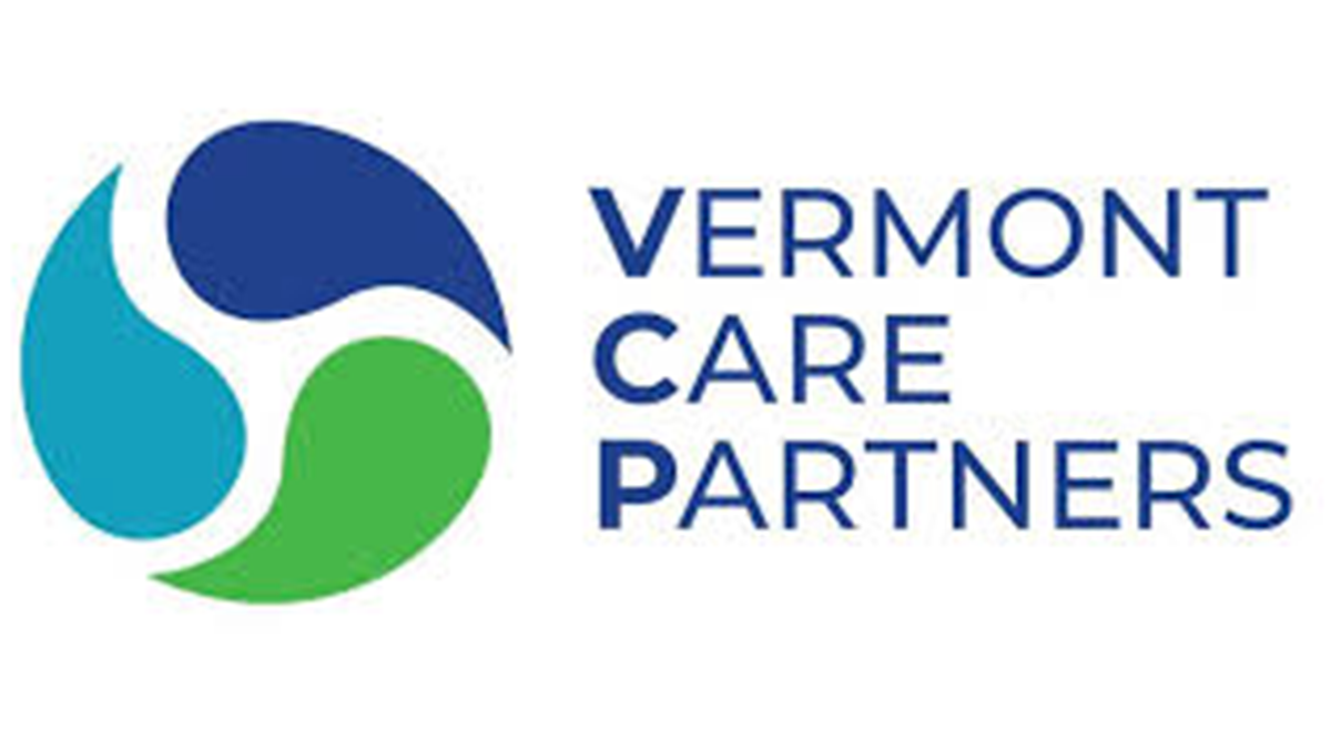 Vermont Care Partners
