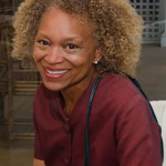 Chyrell Bellamy, Ph.D., MSW, Lived Expertise