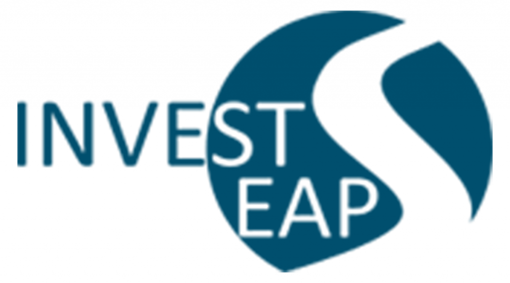 Invest EAP