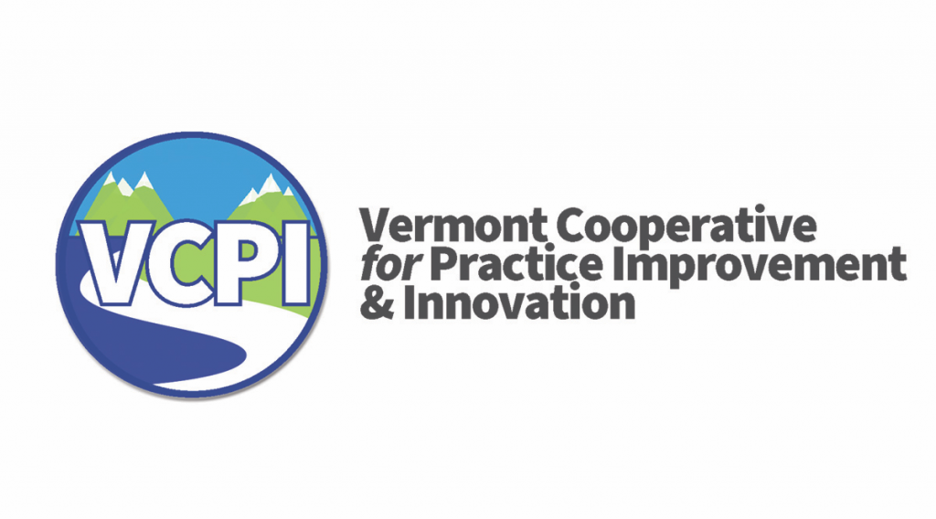 Vermont Cooperative for Practice Improvement and Innovation