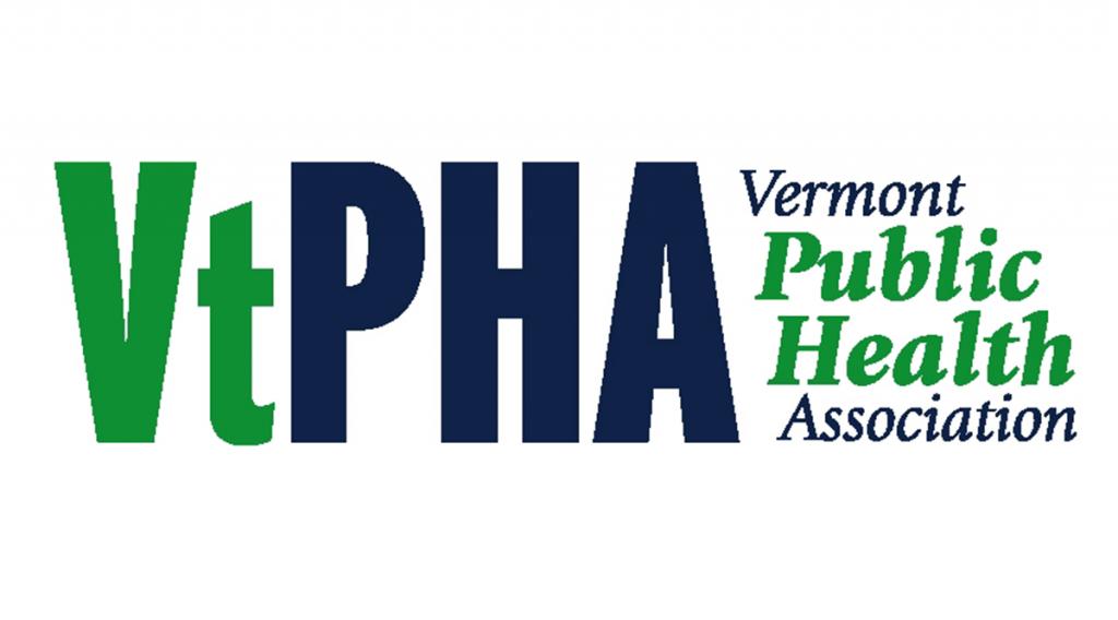 Vermont Public Health Association